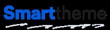 Creditech Corp